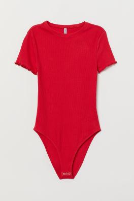 Women s Basics - Shop the best basics online or in-store  e1d60fca8