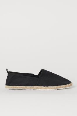 3a2f337683 Schuhe | Schuhe für Herren | H&M DE