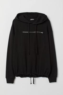 2ae40857552 SALE - Men s Hoodies   Sweatshirts - Men s clothing