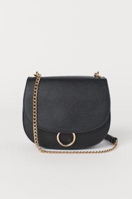 214ffbd8215 Dames Tassen | Shop de nieuwste trends online | H&M NL