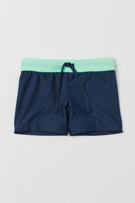 f970037802 Boys Swimwear - 18 months - 10 years - Shop online | H&M US