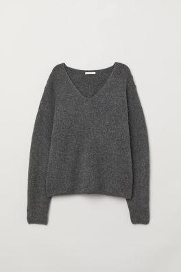 cd366516157 SALE | Women's Cardigans & Sweaters | Shop Online | H&M US