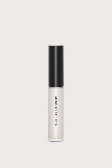 Liquid eyeshadow - Cloud Nine - Ladies | H&M GB