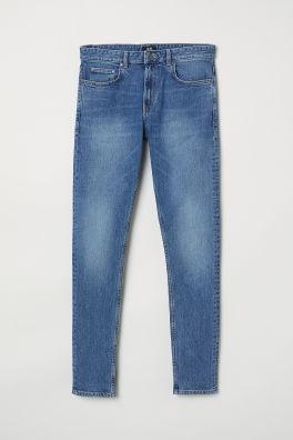 Jeans homme   H M FR 296fd8299a15