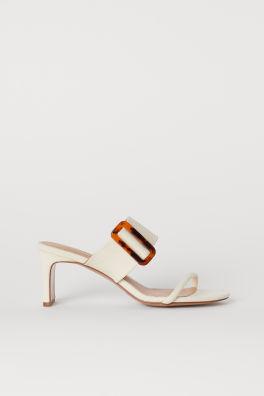 11c76a559a44a1 Women s Shoes - Shop shoes for women online