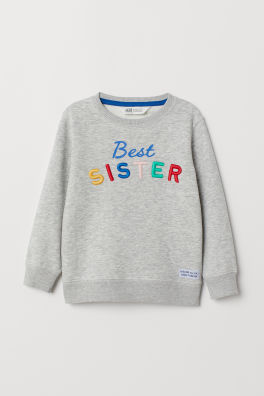 53056d630 Boys Sweaters & Cardigans - Boys clothing | H&M US