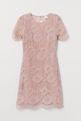 01b64a72fba3 Dresses   H&M CA