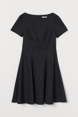3c5af77f5 SALE | Dresses | Shop Women's Clothing Online | H&M CA
