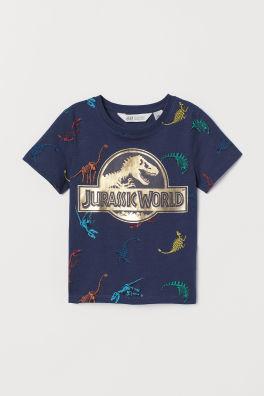 bed851b52673e Tops y camisetas niño - 18m 10a - Compra online