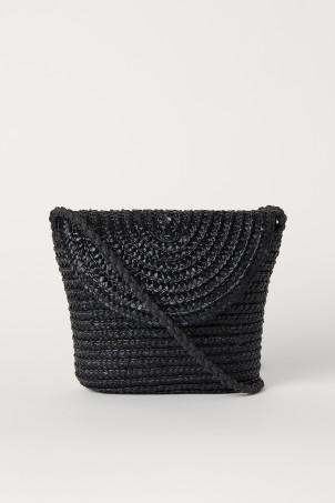 21f7b6d21f67 Women s Handbags