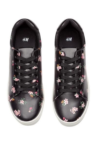 H&M - Zapatillas deportivas - 1