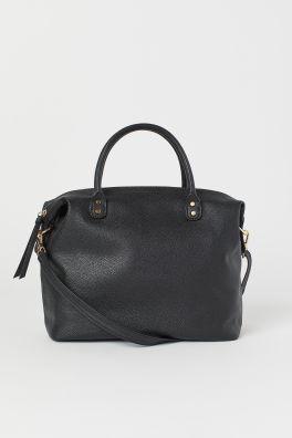f0f626ee3f Women s Handbags