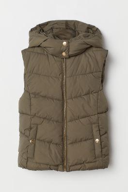 Lány outdoor ruhák – online és üzleteinkben  f616ae64c0