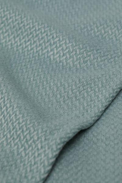 H&M - Jacquard-weave blanket - 2
