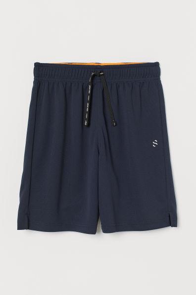 comprar baratas vende mejor coleccion Pantalón corto de deporte