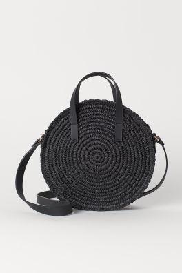 e7defad3de Women s Accessories - Shop the latest trends online