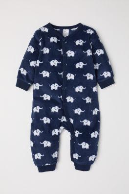 b60ac128d4 Pijamas bebé - Comprar ropa recién nacido online