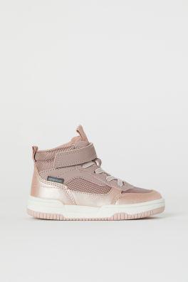 b951db08dd95 Girls Shoes - 1½ - 10 years - Shop online   H&M IE