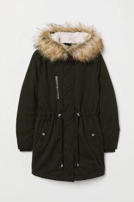 875cb7875 SALE | Women's Jackets & Coats | Shop Online | H&M CA