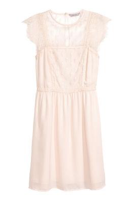 SALE - Women s Dresses - Shop At Better Prices Online  8301fc1a9