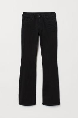 cf069b4ec Múltiples tallas - La moda más actual en tallas 36 a 56 | H&M ES