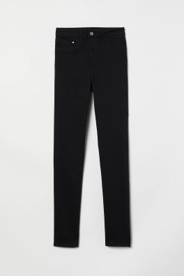 5c2e52d7 Jeans For Women | Ripped & High Waisted | H&M GB