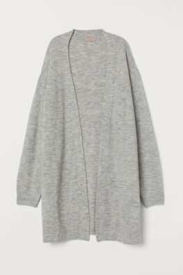 856e931473e Plus-Size Women's Clothing   H&M CA