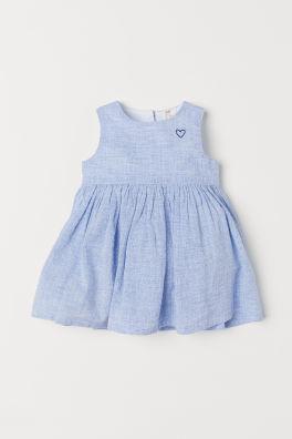 ccc851bb19a9 Vêtements bébé fille   4 m-4 ans   Fille   Enfant   H M FR