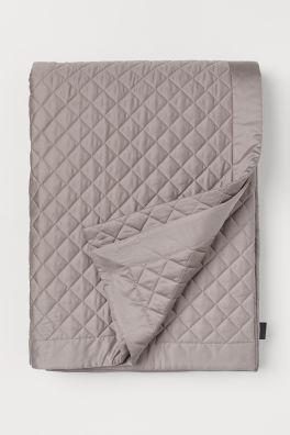 0984cf845d6 Sengetøj – H&M Home Collection – Shop online   H&M DK