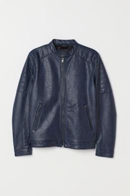 SALE - Men s Jackets   Coats - Shop Men s clothing online  29c5315f4b4f