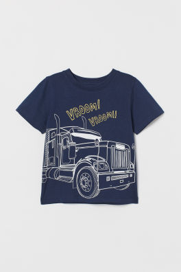 247bf041bfc8a Boys Tops   T-shirts - 18 months - 10 years - Shop online