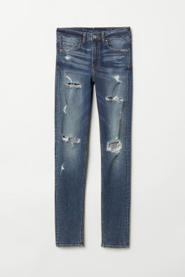 464ae2218759 SALE - Women s Jeans - Shop At Better Prices Online