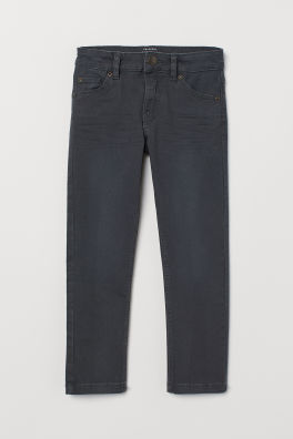 6fe76e18eb06c Pantalones para niño - Compra online