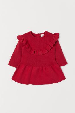 37adf0a9a80a SALE - Baby Girls - 4-24 months - Shop Online