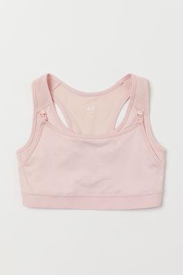 90633ce51888a Women s Sports Bras - Shop activewear online