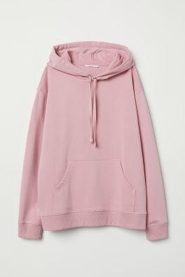 f5807819b1 Trendi női pulóverek és kapucnisok – Vásárolj online | H&M HU