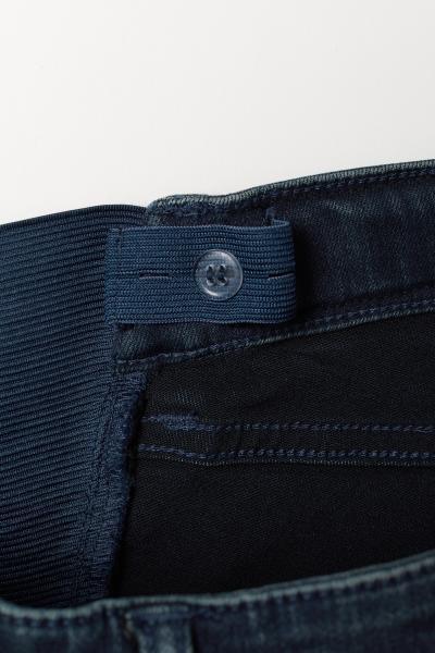 H&M - MAMA Skinny Jeans - 7