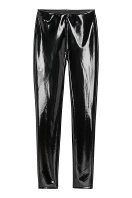 83867f65d2beaf Legginsy – trendy w modzie damskiej online | H&M PL