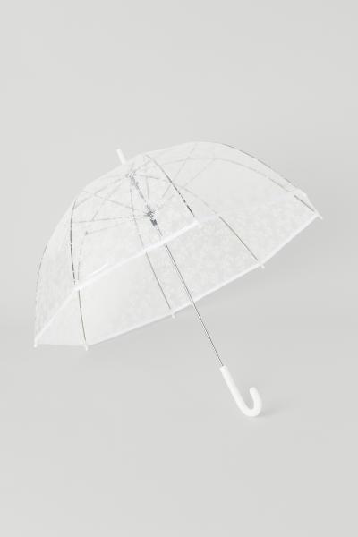 H&M - Paraguas - 2