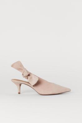 d265f0e93 Sapatos para senhora – Compre sapatos online