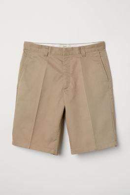 b233056ab28 Men's Shorts | Board, Cargo & Jean | H&M US