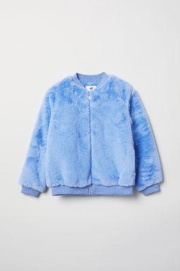 Dievčenské vonkajšie oblečenie – nakupujte online  616e6acc59c