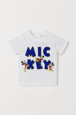 69ff9a3cfc5cd Baby Boy Clothes - Shop Kids clothing online | H&M US