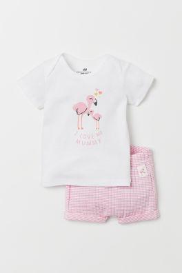 0fe34623d Newborn Baby Boy   Girl Clothes
