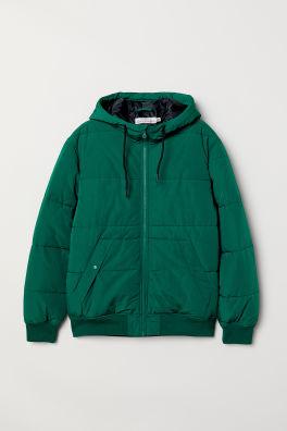 Bundy a kabáty  4746fa4000c