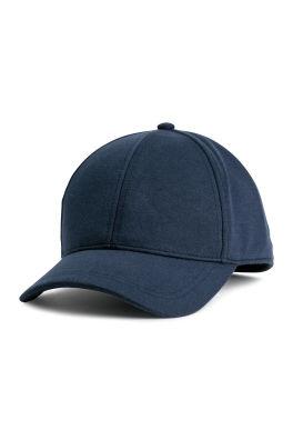 477e3a12 Men's Hats & Gloves | Beanies For Men | H&M US