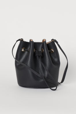 47c63f62d8c Women's Handbags | Crossbody Bags, Totes & Purses | H&M US
