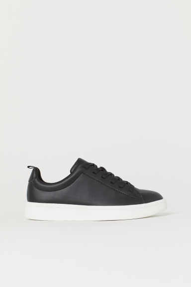 Sneakers - Nero -  | H&M IT