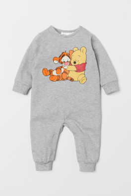 c0a1f068f592 Baby Boy Clothes - Shop Kids clothing online