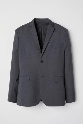 57e1326243389c Blazers & Suits   H&M CA